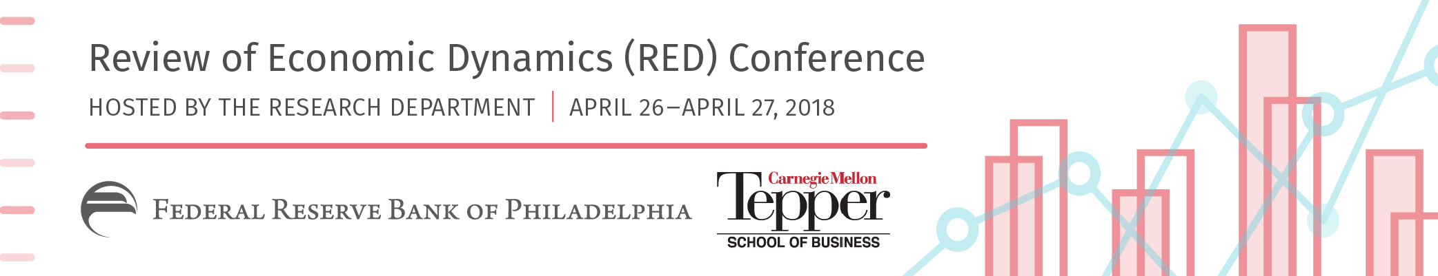Review of Economic Dynamics (RED) Conference