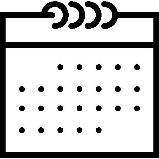calendar-6