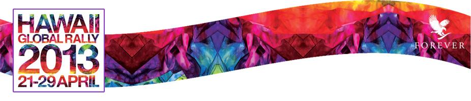 Cvent Banner logo