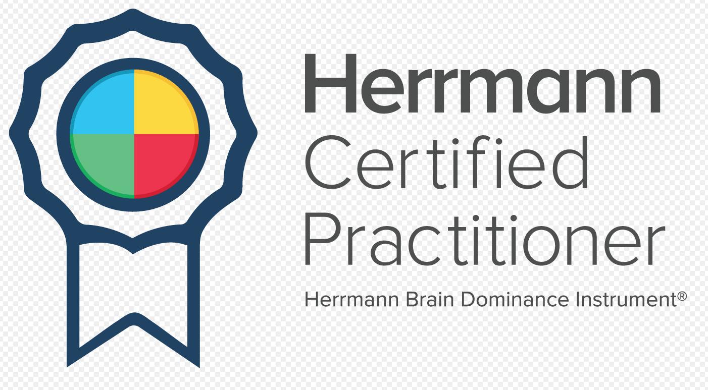 Herrmann_CP_logo