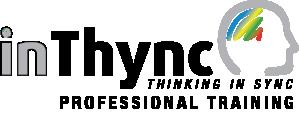 inThync PT logo 2