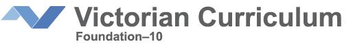 Victorian_Curriculum_logo