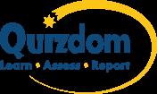 logo_Quiz2EXP_1