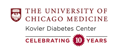 Kovler Diabetes Center 10th Anniversary: The Politics and Economics of Diabetes