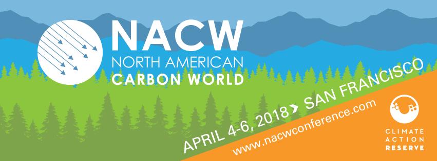 North American Carbon World (NACW) 2018