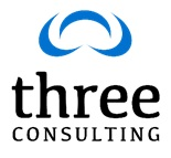 three consulting image
