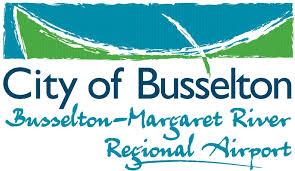 City of Busselton (Regional Airport)