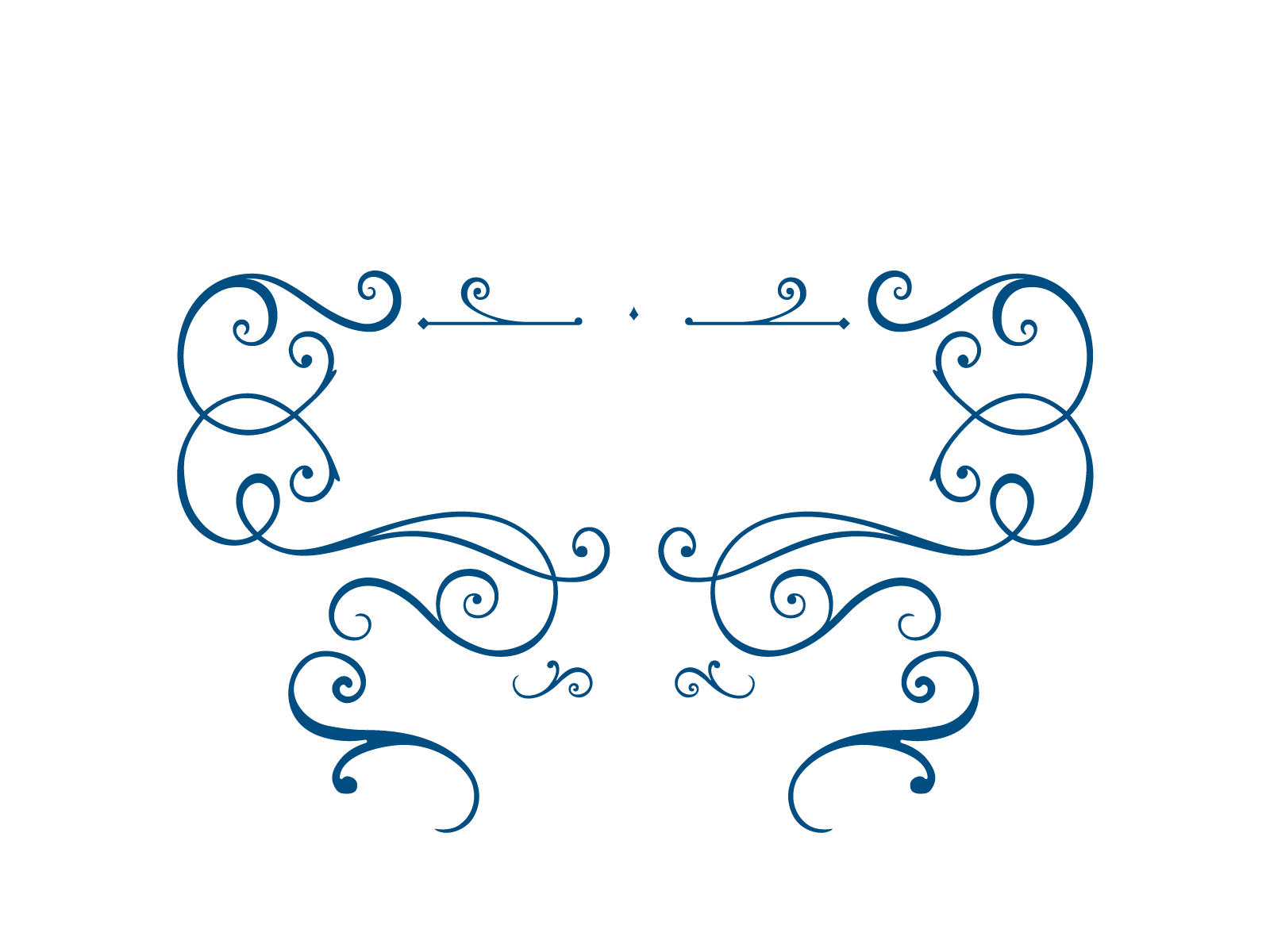 three amigos cantina hosted by cte global