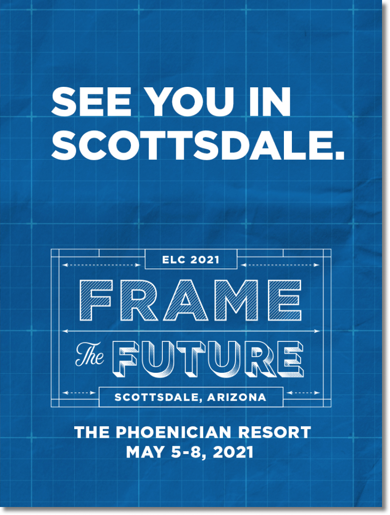 See You in Scottsdale