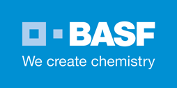 BASF-10-refueling