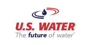us water