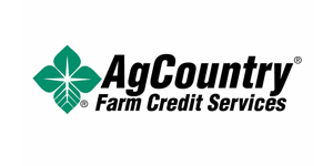 agcountry