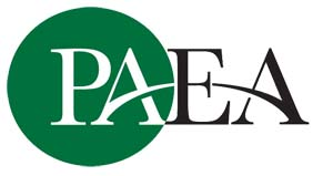 PAEA Faculty Development Institute Workshops