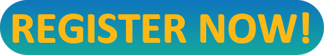 button_register-now