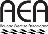 black aea logo