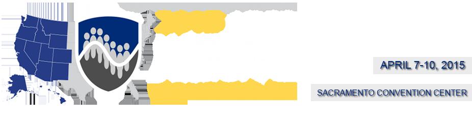 2015 APCO Western Regional Conference