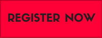 Register Now Button - Red