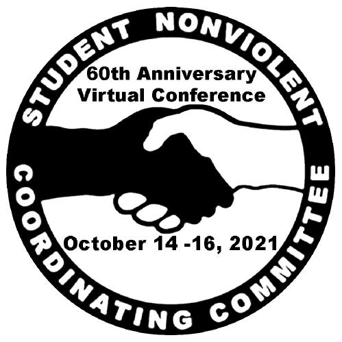 SNCC 60th Anniversary Virtual Conference