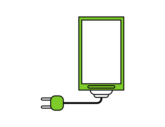 MobileCharging