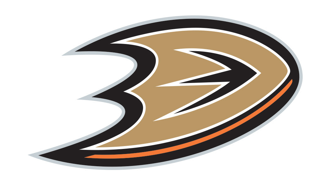 Ducks Logo