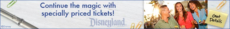 Disneyland_Specially Priced Tickets_780x100