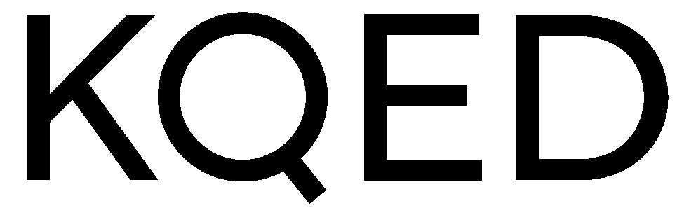 KQED logo_Black-01 (2)
