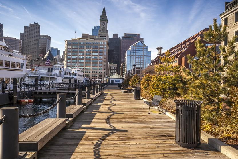 boston-landmarks-9