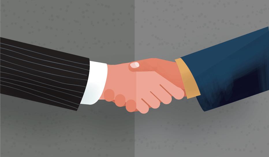 Sponsors-handshake