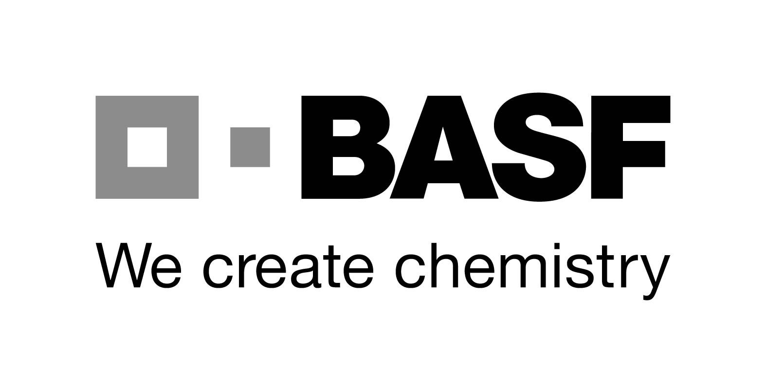 BASFw_bl30tr_ct