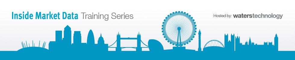 Utilising Blockchain Technology in Financial Market - London