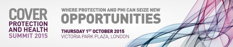 COVER Protection and Health Summit 2015
