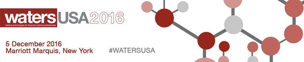 Waters USA 2016