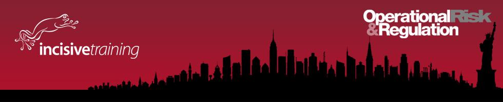 operational_risk_regulation_NEWYORK