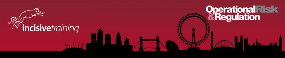 operational_risk_regulation_LONDON