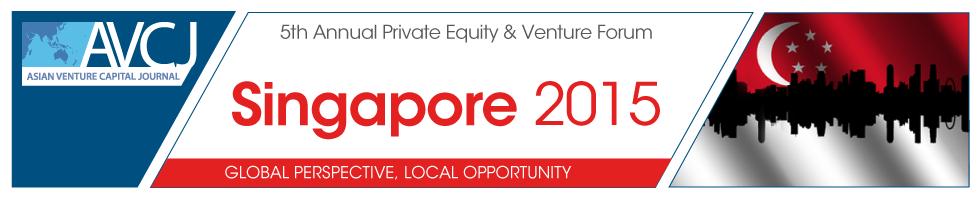 2015_avcj_singapore_MH