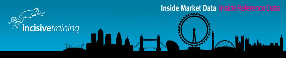 inside_market_data_inside_ref_data_LONDON
