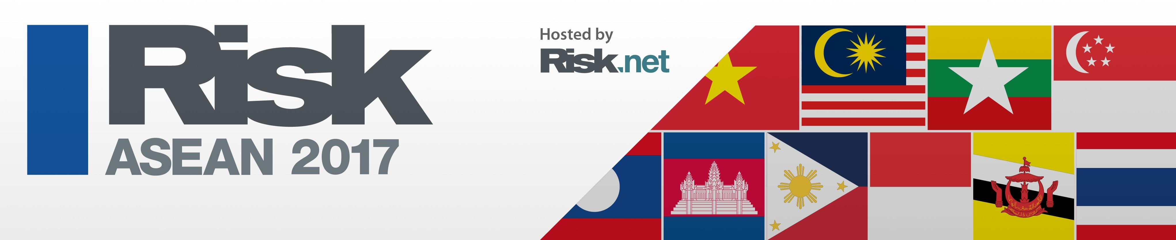 Risk ASEAN 2017