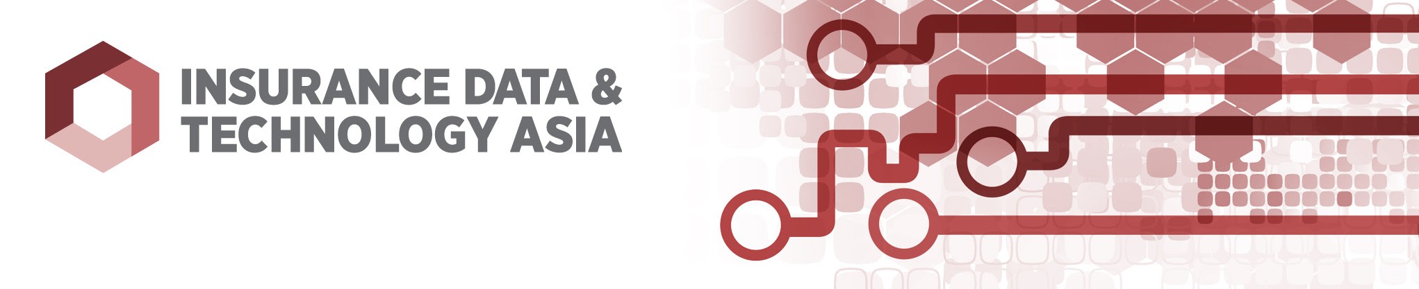Insurance Data & Technology Asia 2016