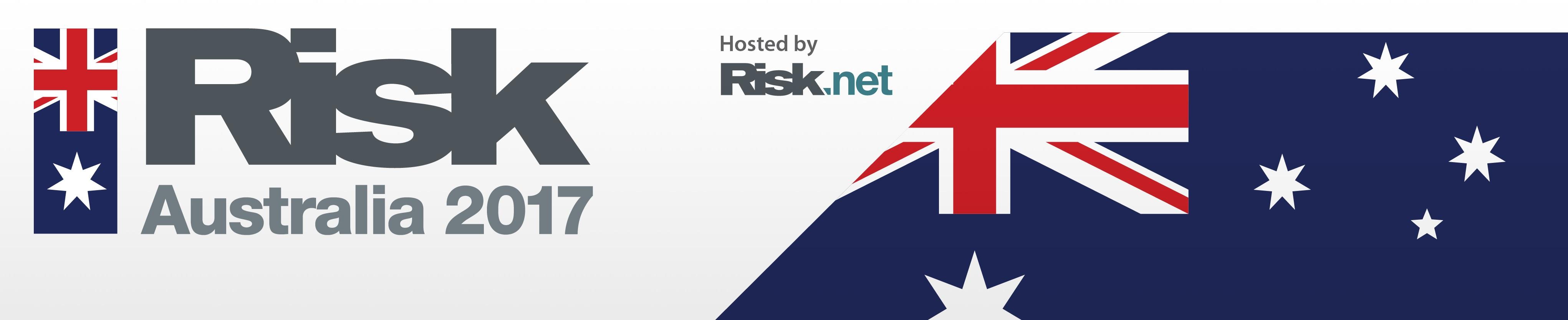 Risk Australia 2017