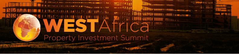 WAPI Summit 2016