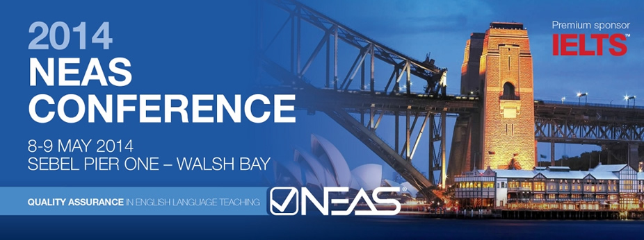 1526_NEAS_2014Conference_Banner (2) (1024x383)-com