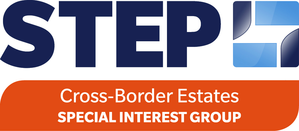 Cross-Border Estates SIG