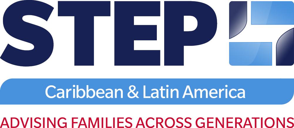 STEP Caribbean & Latin America