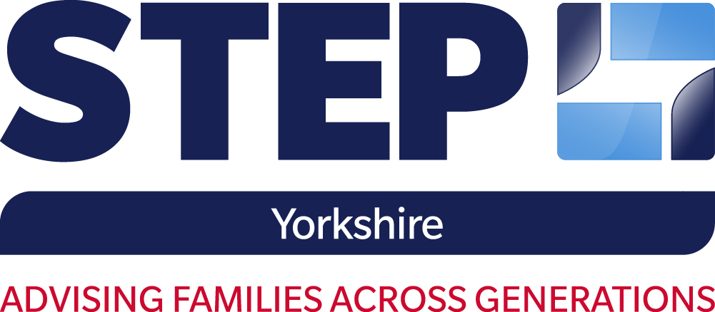 STEP Yorkshire Branch