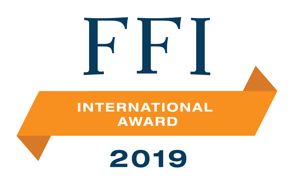 STEP.ffi-award-2019-international[1]
