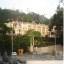 Pousada De Coloane Beach Hotel