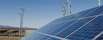 microgrid_services