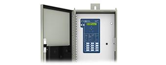 SEL-651RA