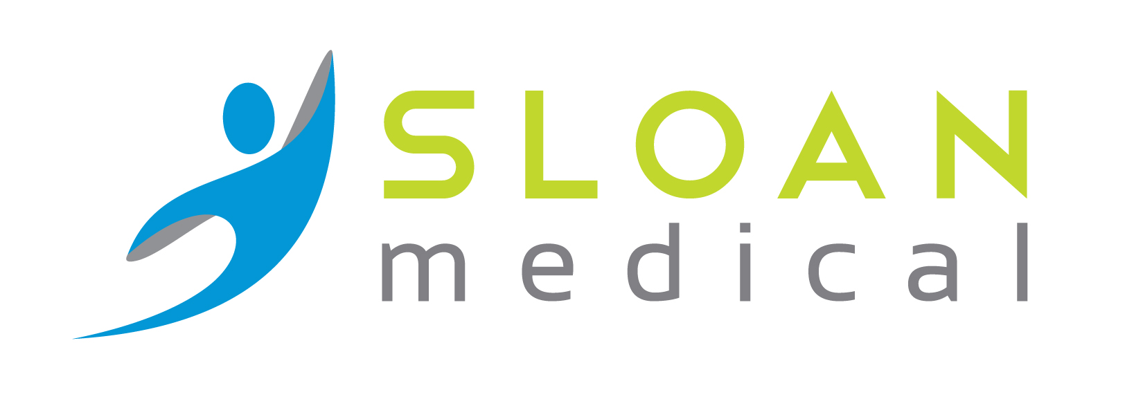 sloan_logo_final