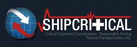 ShipCritical